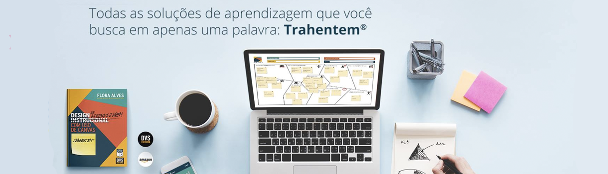 designdeaprendizagem.com.br